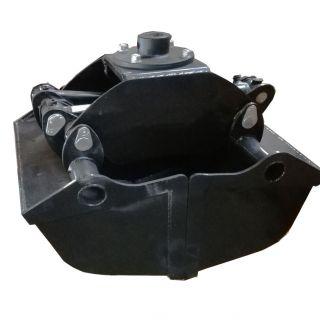 Грайфер кофачен за насипни материали ГК 200L